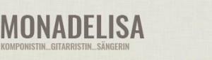 Monadelisa